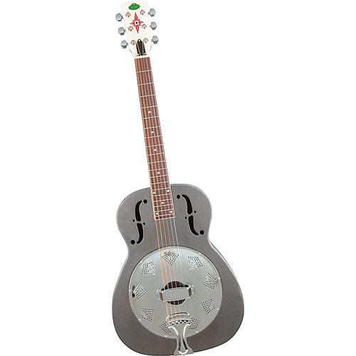 guitare folk western regal regal rc1n achat vente medium musique music leader rouen. Black Bedroom Furniture Sets. Home Design Ideas
