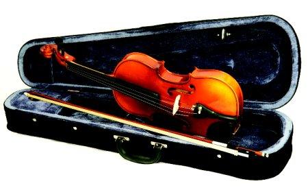 Instruments � cordes CREMONA SV175 4/4