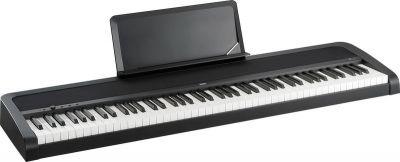 Claviers & Pianos Korg B1