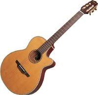 Guitare Classique Takamine TAN 60C