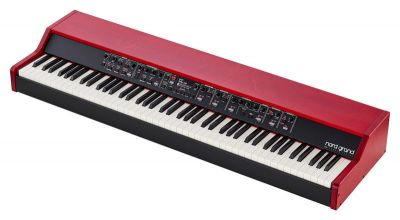 Claviers & Pianos Nord Grand 88 Notes Toucher Lourd