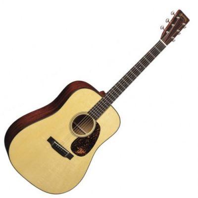 Guitare Folk/Western Martin 00LX1AE
