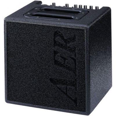 Ampli AER Alpha 40