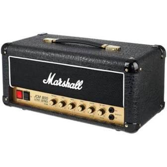 Ampli Marshall SC20H Tête 20W Studio Classic