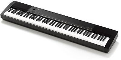 Claviers & Pianos Casio CDPS 100