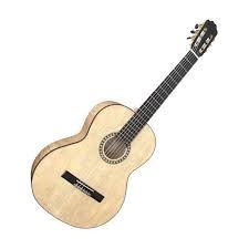 Guitare Classique Kremona 85th Birthday Guitare 4/4