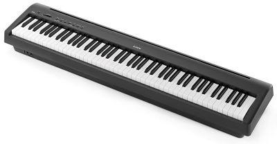 Claviers & Pianos Kawaï ES 110
