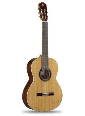 Guitare Classique ALHAMBRA 1C