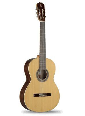 Guitare Classique ALHAMBRA 2C