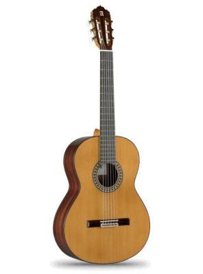 Guitare Classique ALHAMBRA 5P