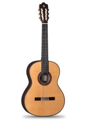 Guitare Classique ALHAMBRA 7P