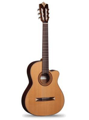 Guitare Classique ALHAMBRA CS1 CW