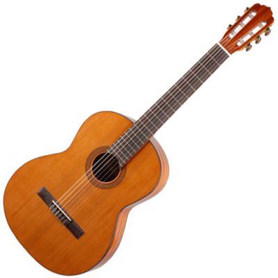 Guitare Classique Aranjuez AE 20
