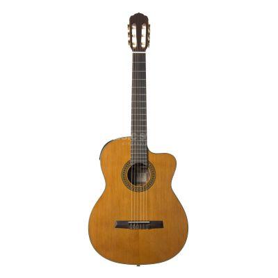 Guitare Classique Aranjuez A5Z CUT