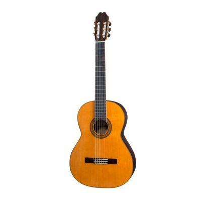 Guitare Classique Aranjuez AE 10