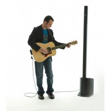 ampli bose systeme compact l1 achat vente medium musique music leader rouen. Black Bedroom Furniture Sets. Home Design Ideas