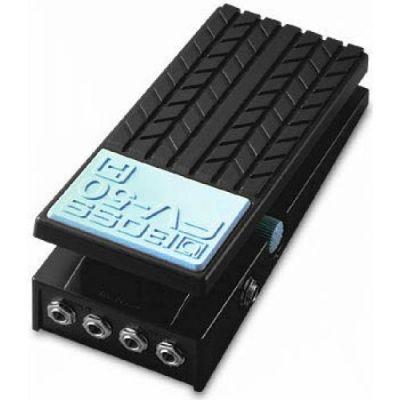 Effets Instruments Boss FV-50H Foot Volume