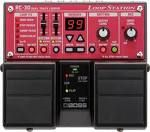 Effets Instruments RC30