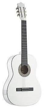 Guitare Classique Stagg C530 WH