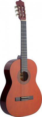 Guitare Classique Stagg C542