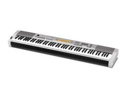 Claviers & Pianos Casio CDP-230R