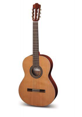 Guitare Classique CUENCA MODELE 10