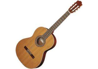 Guitare Classique CUENCA MODELE 20