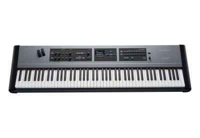 Claviers & Pianos VIVO STAGE S7