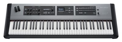 Claviers & Pianos DEXIBELL VIVO STAGE S3