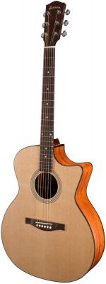 Guitare Folk/Western EASTMAN AC122 1CE
