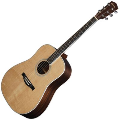 Guitare Folk/Western Eastman AC 220