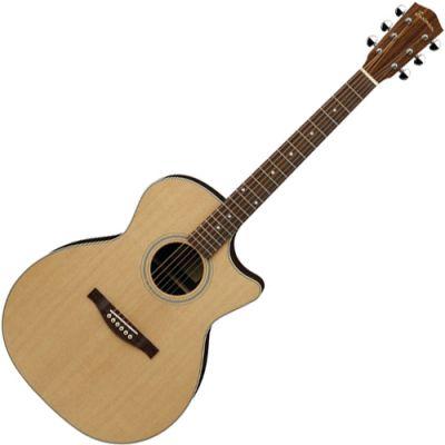 Guitare Folk/Western AC222CE + HOUSSE