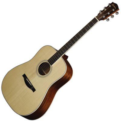 Guitare Folk/Western EASTMAN AC320
