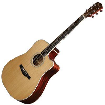 Guitare Folk/Western EASTMAN AC320CE