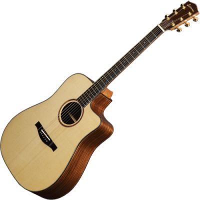 Guitare Folk/Western AC720CE
