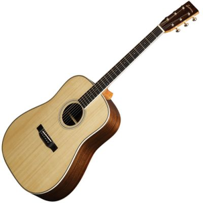 Guitare Folk/Western E20D