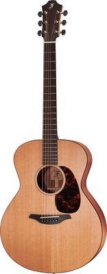 Guitare Folk/Western FURCH G 20 CM
