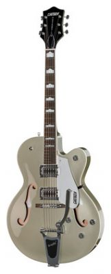 Guitare Electrique GRETSCH G5420T AG ELECTROMATIC HOLLOW BODY