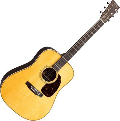 Guitare Folk/Western MARTIN HD28