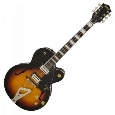 Guitare Electrique GRETSCH STREAMLINER G2420BB