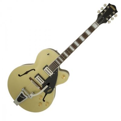 Guitare Electrique GRETSCH STREAMLINER G2420TGLDUST