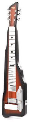 Guitare Electrique GRETSCH LAP STEEL G5700