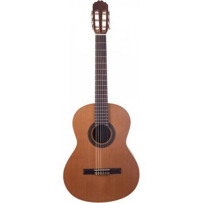 Guitare Classique JM Forest Student 4/4