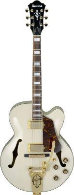 Guitare Electrique IBANEZ AF75TDG-IV