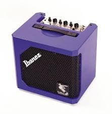 Destockage Ibanez Valve Bee Stock 2
