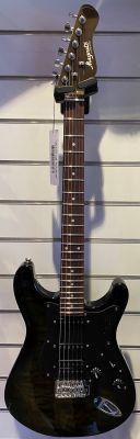 Guitare Folk/Western Stanford D40 CM