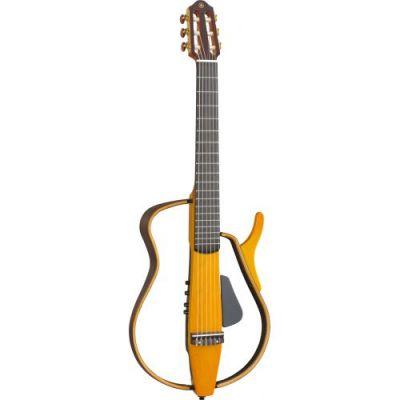 Guitare Classique Yamaha SLG-130 NW