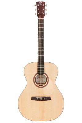 Guitare Folk/Western Kremona M15
