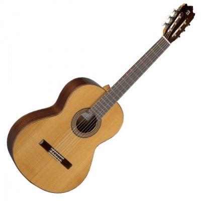 Guitare Classique Alhambra 3C