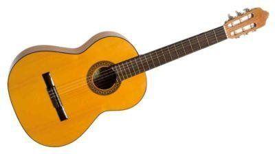 Guitare Classique Azahar 130 Flamenco